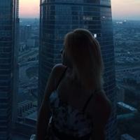 Карина Лезина