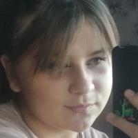 Ника Покровская