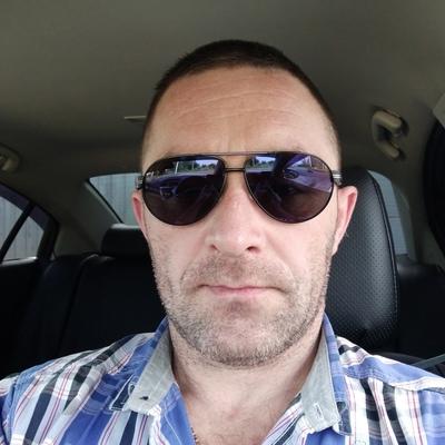 Евгений, 41, Gatchina