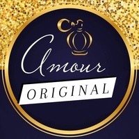 ORIGINAL Amour_Parfume
