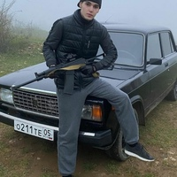 Игорь Бармачев