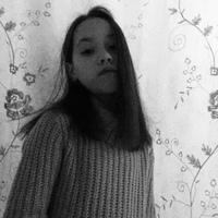Даша Домникова