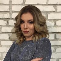 Светик Семёнова