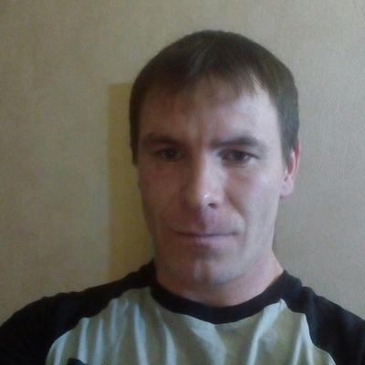 Айдар, 34, Chistopol'