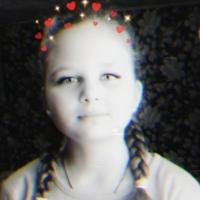 Звездина Юлия