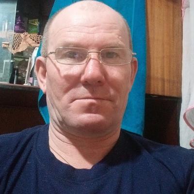 Валерий, 50, Yoshkar-Ola