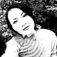 Надежда Солошенко