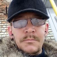 Михон Кутепкин