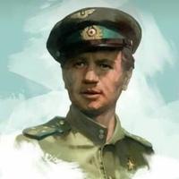 Vladimir  Golichev
