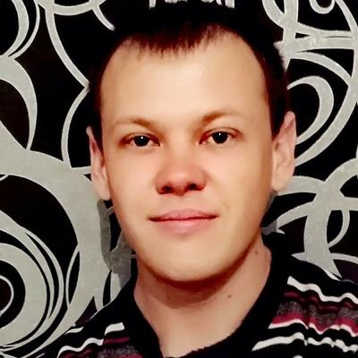 Орлов, 26, Kalininsk