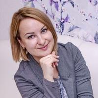 Таня Гельблинг | Караганда