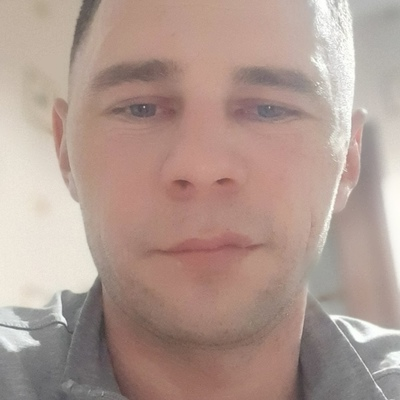 Геннадий, 29, Semey