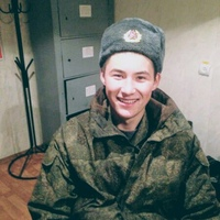 Хабир Агзамов