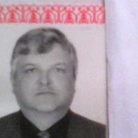 Геннадий-Валерьевич Тихвинский
