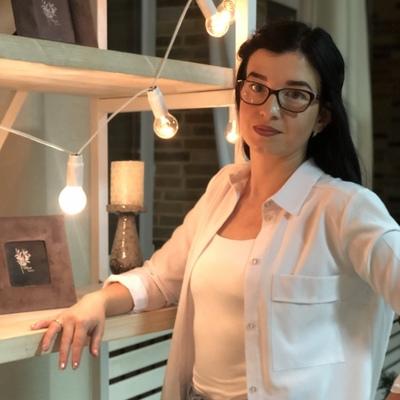 Alena, 30, Hrodna