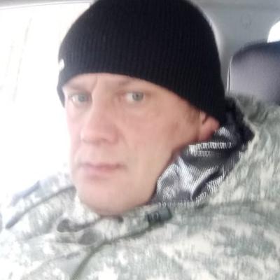 Василий, 37, Boksitogorsk