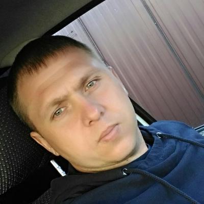 Сергей, 33, Stavropol