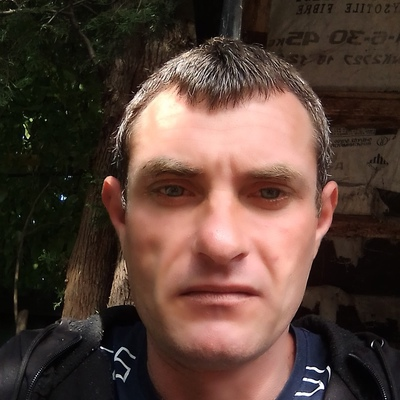 Вова, 37, Novorossiysk