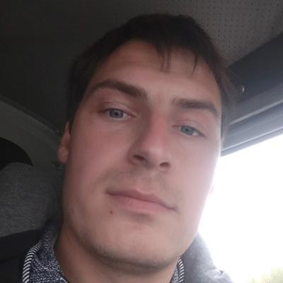 Вячеслав, 27, Otradnoye