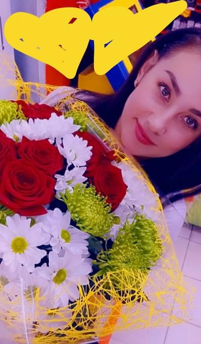 Светлана Никитченко