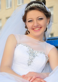 Goshko Veronika