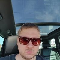 Фотография профиля Алексея Щекотова ВКонтакте