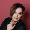 Margosha Umarova