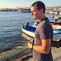 Фотография профиля Артура Сорокина ВКонтакте