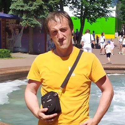 Александр, 33, Maladzyechna