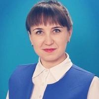 Галиева Алиса фото