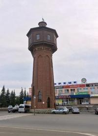 Белорецк Новости