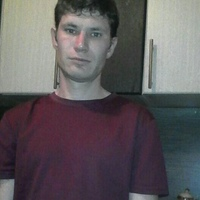 Владимир Косарев