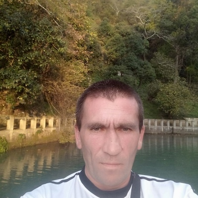 Роман, 39, Kondopoga