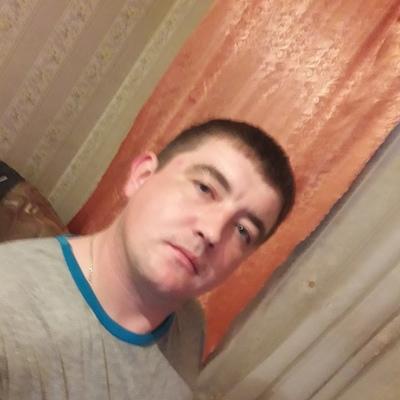 Денис, 30, Aykhal