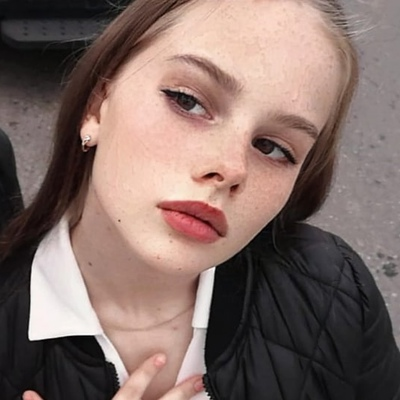 Елена Коралёва