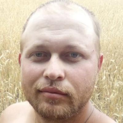 Виталий, 25, Belgorod