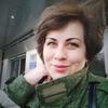 Lilia Tumanova