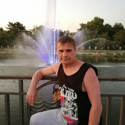 Alexander, 55, Severodvinsk