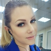 Личная фотография Ирины Гуменниковой