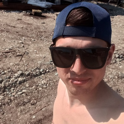 Алексей, 24, Gorno-Altaysk