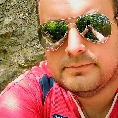 Сергей, 32, Oleksandrivka