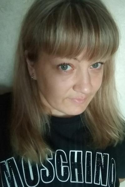 Irina, 33, Minsk