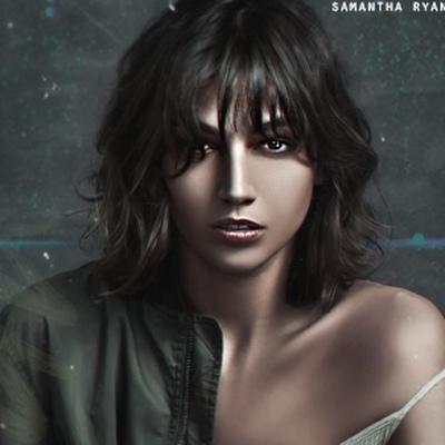 Samàntha Ryan-Winchéster