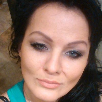 Kristina, 42, Minsk