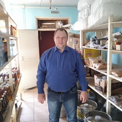 Сергей, 34, Uinskoye