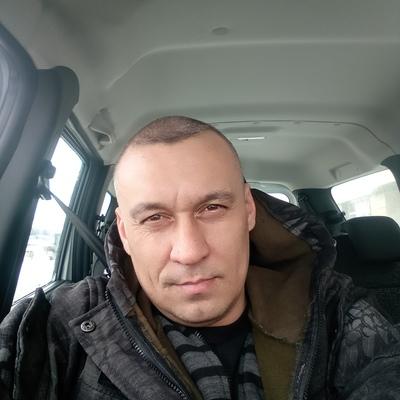 Руслан, 39, Yelabuga
