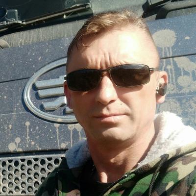 Alexander, 42, Priladozhskiy