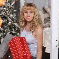 Ольга Смоленская