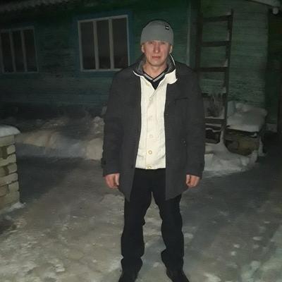 Валера, 48, Bereznik