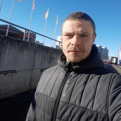 Vasya, 29, Narva